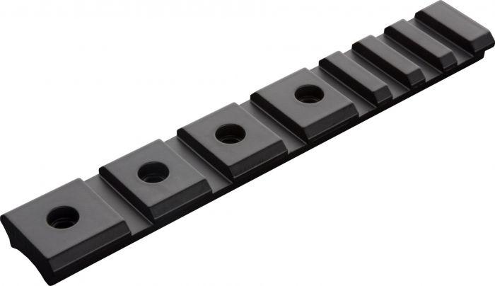 One-Piece weaver/Picatinny style rail