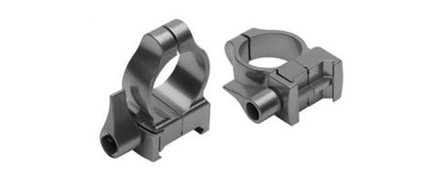 Z-2 ALLOY QD RINGS-HIGH SILVER